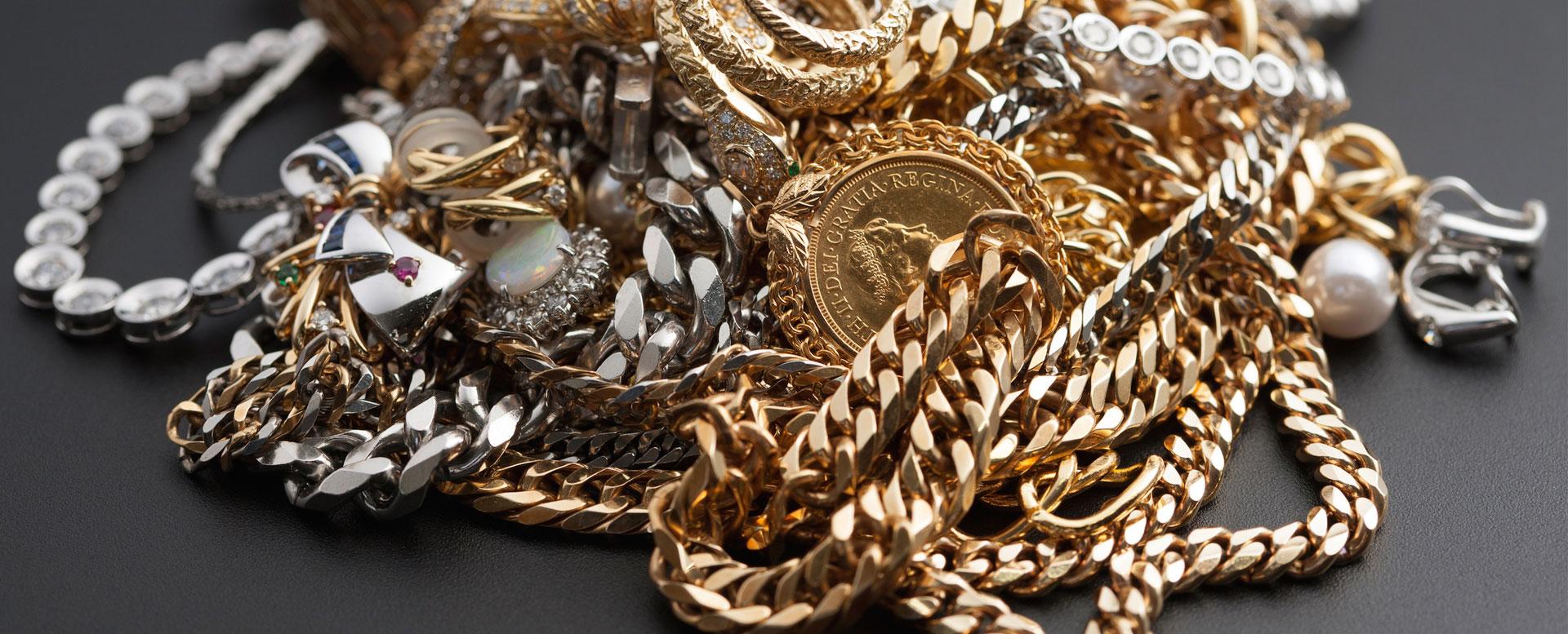 6e36d1c2dca9    Compra de oro bogota    Compraventa de oro    joyeria